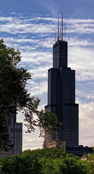 Chicago-4538