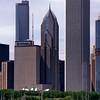 Chicago-4531