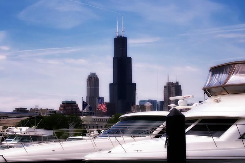 Chicago-4513