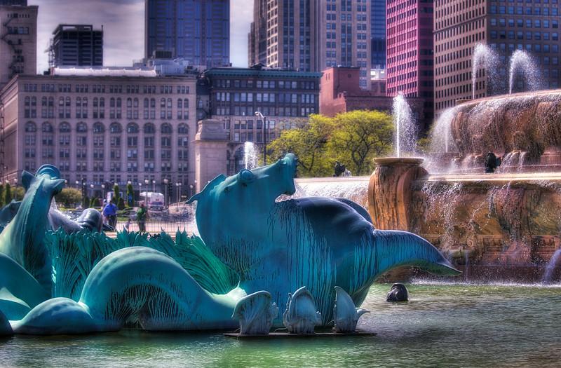 Chicago-4466_67_68_69_70_71_72