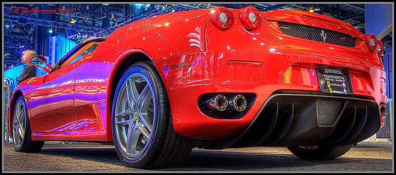 CarShow-680