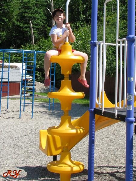 Summer09-044