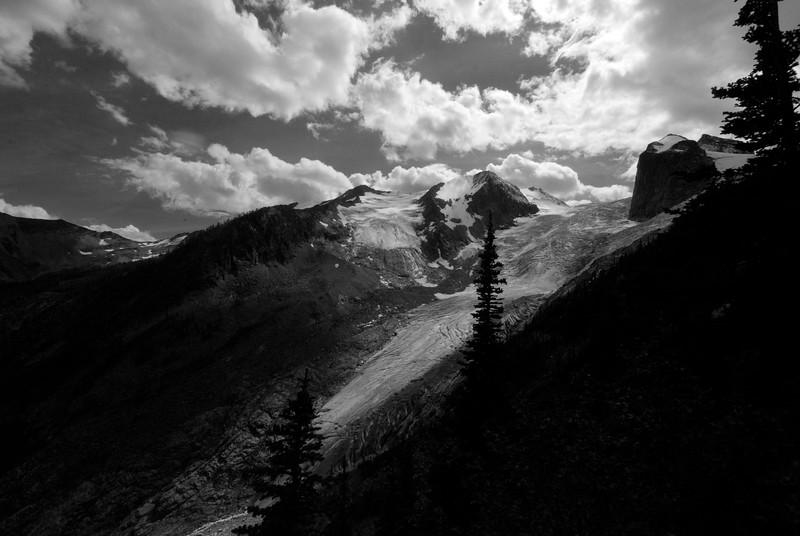Bugaboo_Glacier_Clouds