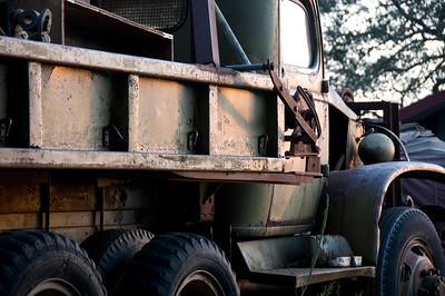 Fishfry truck 1