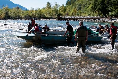 Phillips River 2011-34