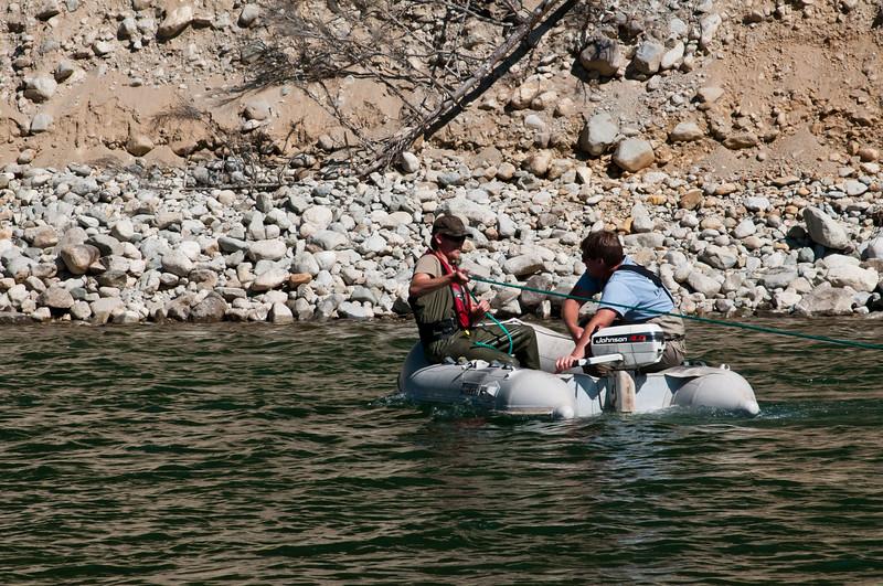 Phillips River 2011-124.jpg