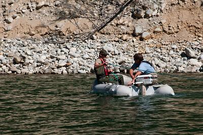 Phillips River 2011-124