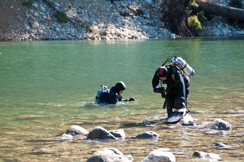 Phillips River 2011-53.jpg