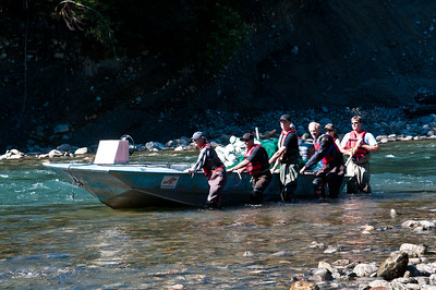 Phillips River 2011-31