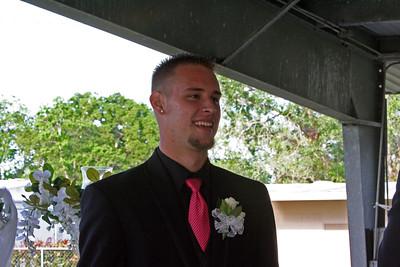 Weddings_Ceremony&Formals