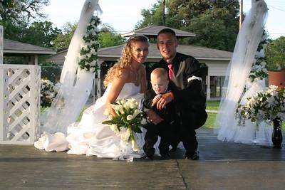 Browning-Brown_Wedding_042608