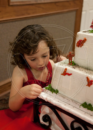 Woolsey-Hall_Toasts&Cakes