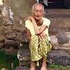 Tenangan Village | TENANGAN