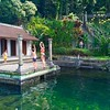 Royal pools of Tirta Gangga | BALI