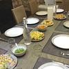 Dinner by Komang at Villa Wahyu | SEMINYAK