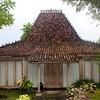 Villa Wahyu | SEMINYAK