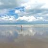 Mesari Beach | SEMINYAK