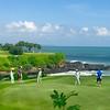 Nirwana Bali Resort | BALI