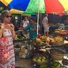 Canggu Market | CANGGU