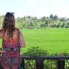 On the way to Ubud | BALI