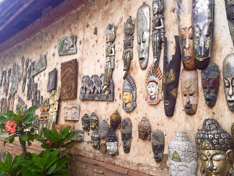 Tenganan Village | TENGANAN