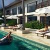 Villa Blanca | CANDIDASA