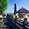 Tanah Lot Temple | BALI