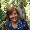Monkey Forest | UBUD