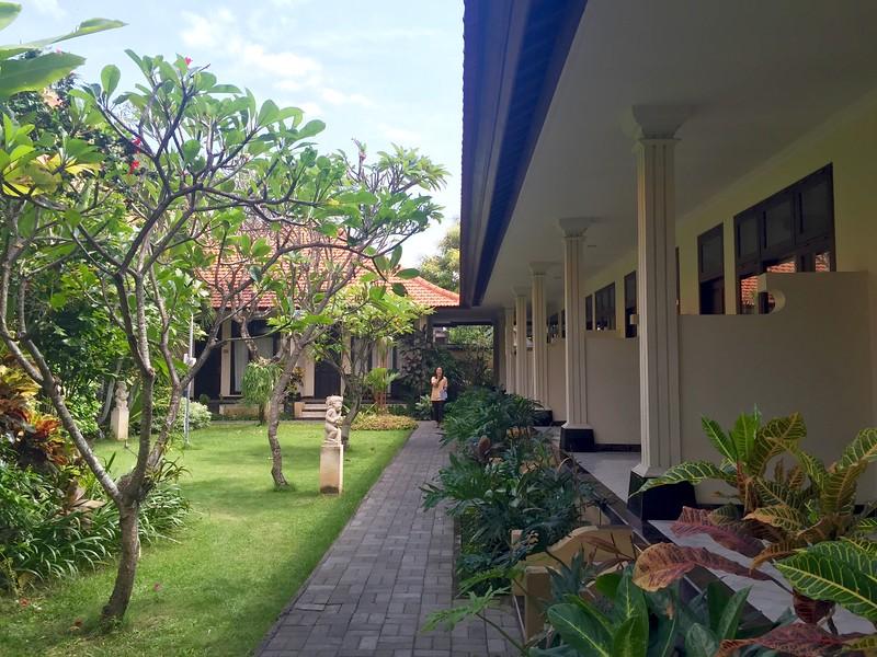 Gunakaya Homestay | SANUR