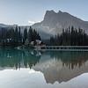 Emerald Lake VII