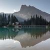Emerald Lake VI