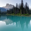 Emerald Lake IV