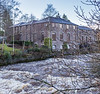 Dunblane Old Mill
