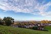 Holmehill View