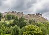 Edinbugh Castle