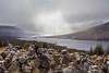 Loch Loyne Light