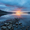 Rannoch Light