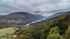 Loch Voil View