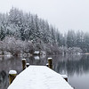 Snowing Ard 3