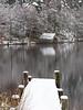 Snowing Ard 5
