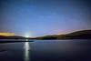 Glendevon Moon