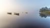 Loch Stirring