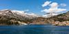 Ellery Lake 2