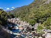 Merced River 2