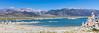 Mono Lake 6