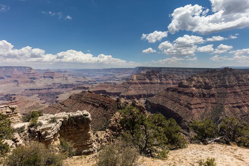 Grand Canyon 21