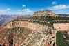 Grand Canyon12