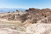 Zabriskie Point 11