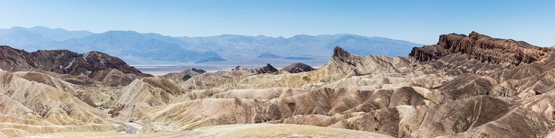 Zabriskie Point 8