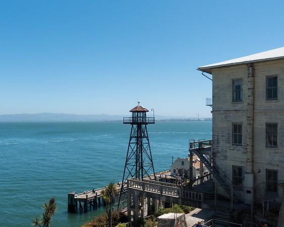 Alcatraz 11